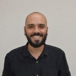 Andrés Popov