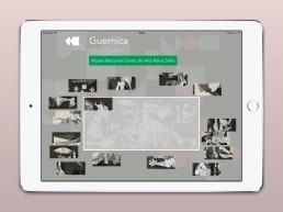 ArtDetective - Web educativa relacionada con el Arte