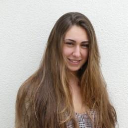 Marta Naveira