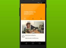 REM- Vista App Mobile