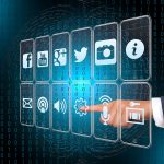 IoT para todo, ¿y para los procesos de tu empresa?