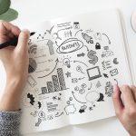 Seis modelos de monetización para tu proyecto