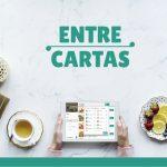Caso de éxito: EntreCartas